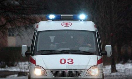 Новосибирские врачи будут ездить в область