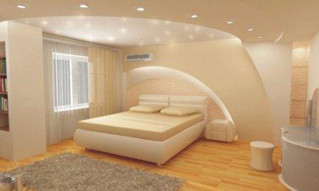 Новосибирск: пора покупать квартиры
