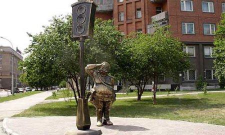 В Новосибирске спадает валютный ажиотаж
