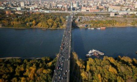 Будет ли в Новосибирске новый транспорт