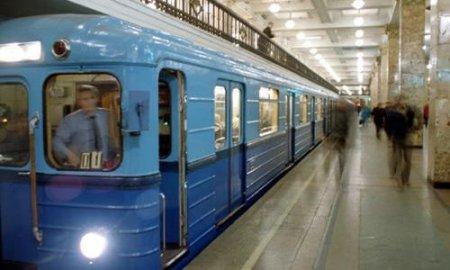 Новосибирцев ожидает станция метро «Чистая Слобода»