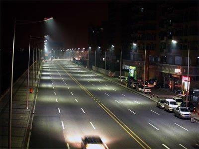 Светодиодные светильники - купить в Нижнем Новгороде