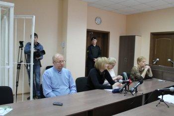Бывший новосибирский чиновник осужден за многомиллионную аферу с муниципальным жильем