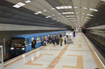 В Новогодние каникулы общественный транспорт будет функционировать в режиме выходного дня