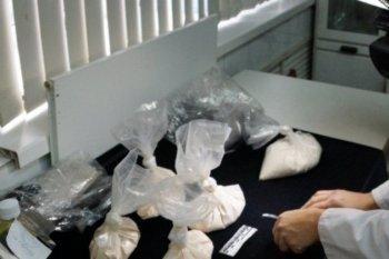В декретном отпуске жительница Новосибирска занялась распространением наркотиков