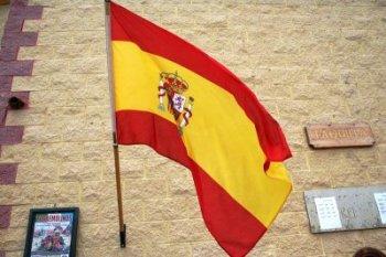 Теперь в Новосибирске можно оформить визу в Испанию