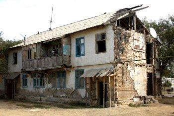 В Новосибирске «Электронная очередь» ускорила процесс переселения жильцов аварийных домов