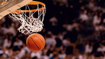 Баскетболисты «Новосибирска» завоевали путевку в финал Кубка России