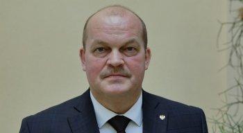 Мэр Новосибирска утвердил нового главу департамента образования