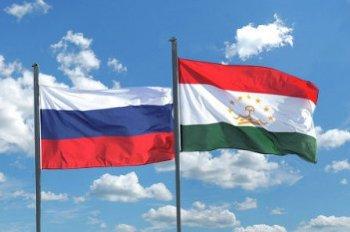 В Новосибирске откроют четвертое в стране генеральное консульство Республики Таджикистан