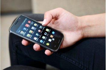 Запущено бесплатное мобильное приложение о жизни Новосибирска