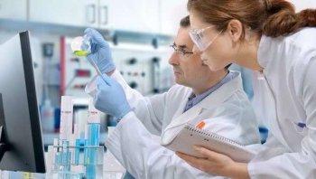 Новосибирские ученые создали прибор для борьбы с раковыми опухолями
