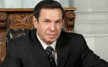 Владимир Городецкий считает высказывания главы Хакасии в адрес Новосибирска недопустимыми
