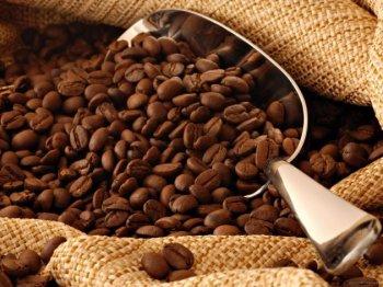 В Новосибирске закрыли нелегальное производство кофе