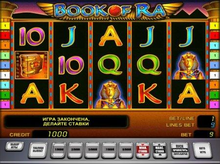Рейтинг На Казино Игровые Автоматы Деньги Part your