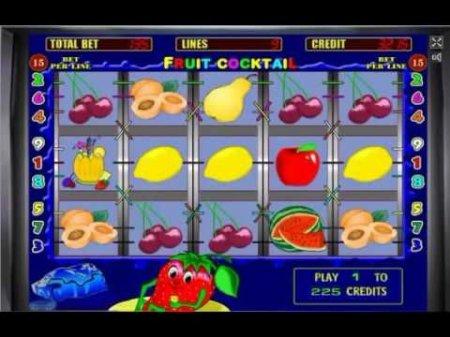 Гуру Азарта: игровые автоматы казино