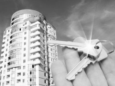 Купить квартиру в Горском
