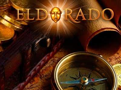 Казино Эльдорадо: сказочные игры