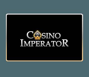 Казино Император — отличный сайт