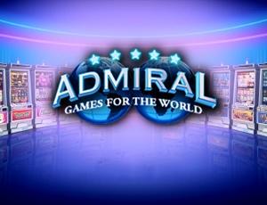 Адмирал х официальный сайт регистрация