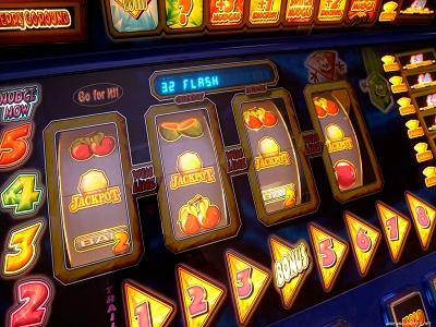 Как можно играть в автоматы бесплатно