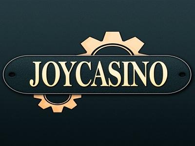Онлайн гемблинг на официальном сайте Joy cazino