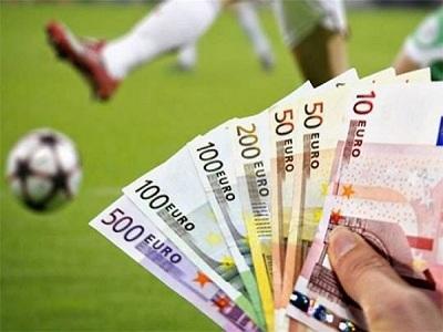 Как правильно делать ставки на Лигу Чемпионов УЕФА